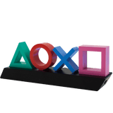 PlayStation Icons Light - KOODOO