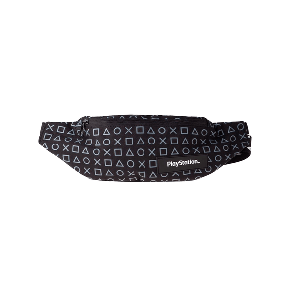 Sony - PlayStation - AOP Waistbag - KOODOO