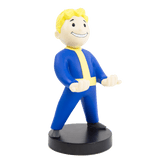 Cable Guy: Vault Boy 111 - KOODOO