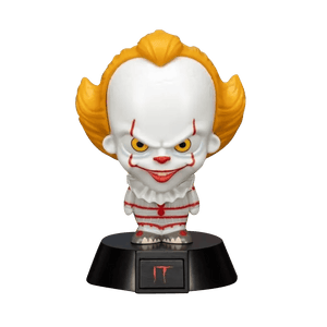 Pennywise Icon Light - KOODOO