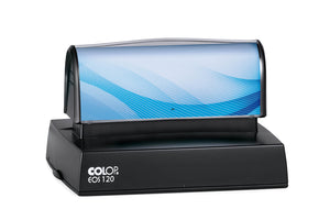 Colop EOS Line Extra Large Range