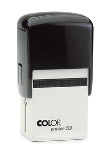 Colop Printer 53 (45 x 30mm)