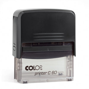 Colop Compact Printer 60 (76 x 37mm)