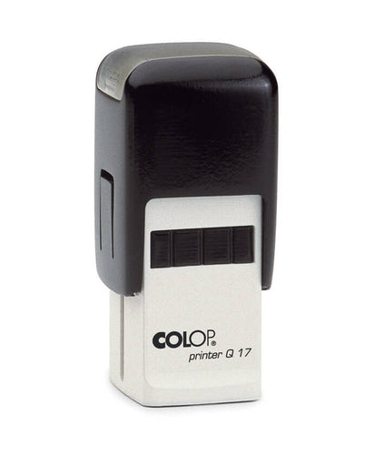 Colop Printer Q17 (17 x 17mm)