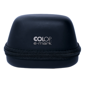 COLOP e-mark Protective Case
