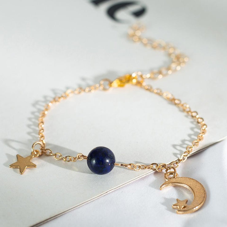 Horoscope Galaxy Bracelets - Insignia Jewels