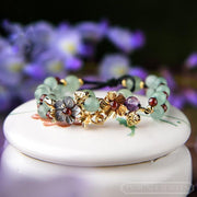 Sakura (Limited Edition) - Braceletts.eu