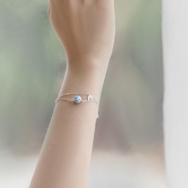Starlight: The Bracelet - Braceletts.eu