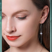 Starlight: The Earrings - Braceletts.eu