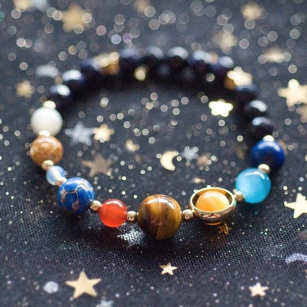 The Galaxy™️ - Braceletts.eu