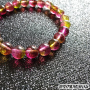 The Iris Galaxy - Braceletts.eu