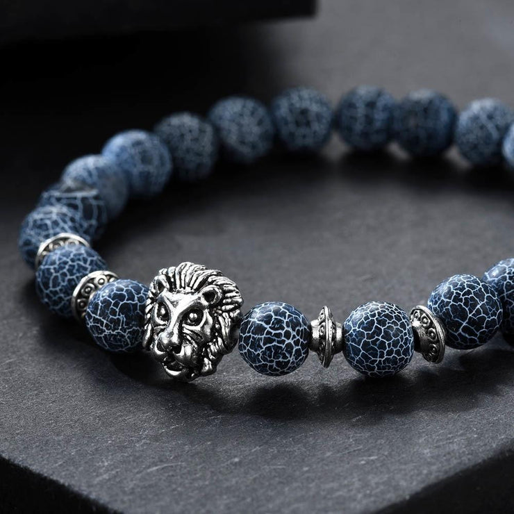 The Lion - Braceletts.eu