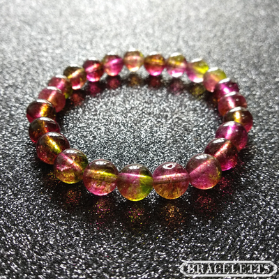 The Iris Galaxy - Braceletts
