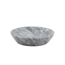 Load image into Gallery viewer, Marble Soap Dish