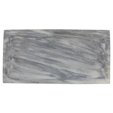 Load image into Gallery viewer, Marble Vanity Tray
