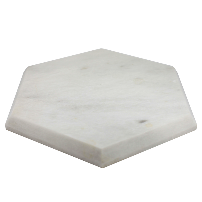 Cha Konia Marble Cheese Board