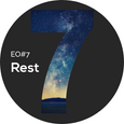 EO#7 Rest I COMING SOON