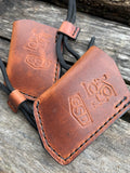 GSD Leather Goodies