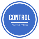 Control PIlates and Fitness, Pilates Classes Fremantle, Beaconsfield, Hamilton Hill, stretch, reformer, mat pilates