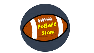 78f646347 Products – FoBallstore