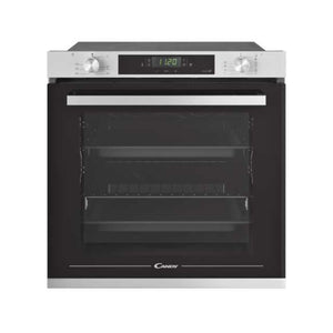 CANDY | Timeless Bluetooth Electric Maxi Oven - A Rated - Bathroom Trend