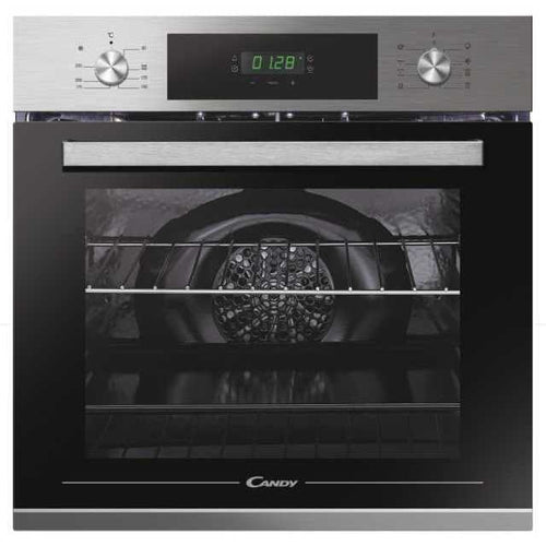 CANDY | Timeless Multifunction Self Cleaning Electric Oven - A+ Rated - Bathroom Trend