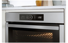 Load image into Gallery viewer, Whirlpool AKZ9 6220 IX B/I Single Electric Oven - St/Steel
