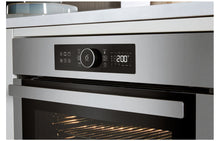 Load image into Gallery viewer, Whirlpool AKZ9 6270 IX B/I Single Pyrolytic Oven - St/Steel