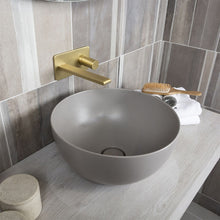 Load image into Gallery viewer, TOKO | Concealed Basin Mixer