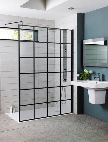 Bathroomtrend: bathroom suites, showers, taps, wet rooms, furniture bathroomtrend.co.uk, chorley, lancashire, Local,