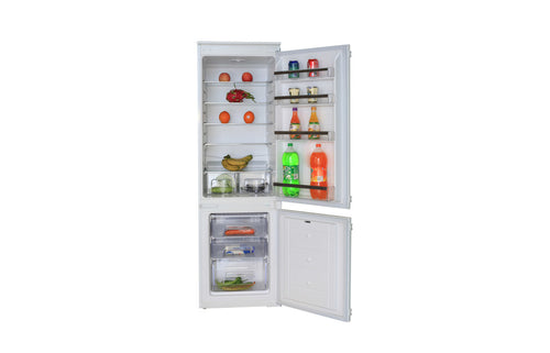 Prima PRRF702 Built In 70/30 Fridge Freezer