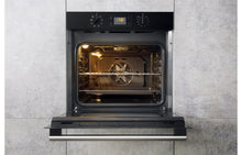 Load image into Gallery viewer, Hotpoint SA2 540 H B/I Single Electric Oven