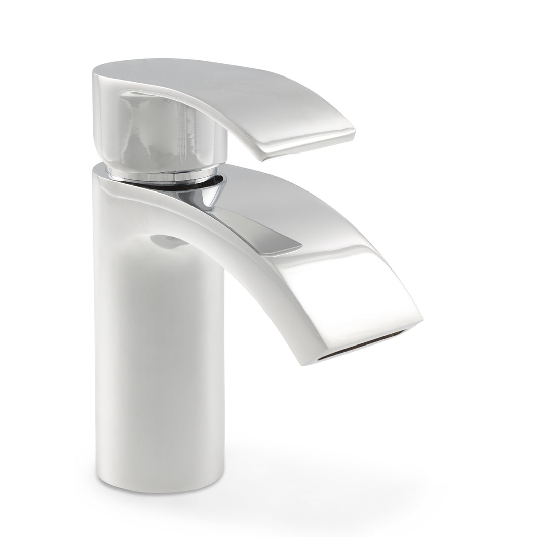 Status mono basin mixer - Bathroom Trend