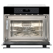 Load image into Gallery viewer, BELLING | Integrated Combination Microwave & Oven - Bathroom Trend