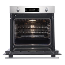 Load image into Gallery viewer, BELLING | Integrated Pyrolytic Multifunctional Oven - Bathroom Trend