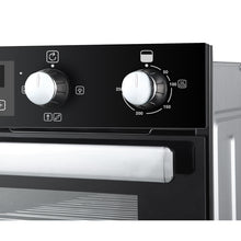 Load image into Gallery viewer, BELLING | Integrated Double Oven 70cm - Bathroom Trend