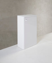 Load image into Gallery viewer, Options 500mm WC Unit complete with concealed cistern - Bathroom Trend