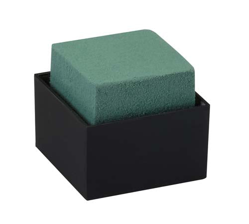 Small OASIS® Square Table Deco