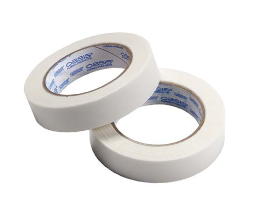 OASIS® Double-Faced Tape Pk/1