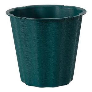 "The Versatile 9"" Container - Green"