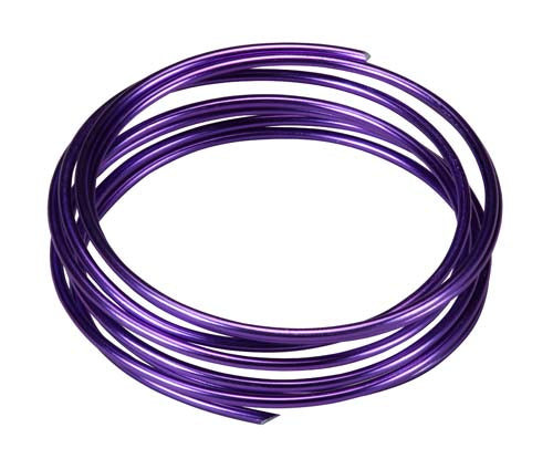 OASIS™ Mega Wire, Purple