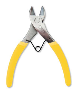 OASIS™ Wire Cutter