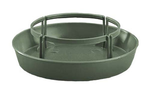 #5 O'BOWL® Container each
