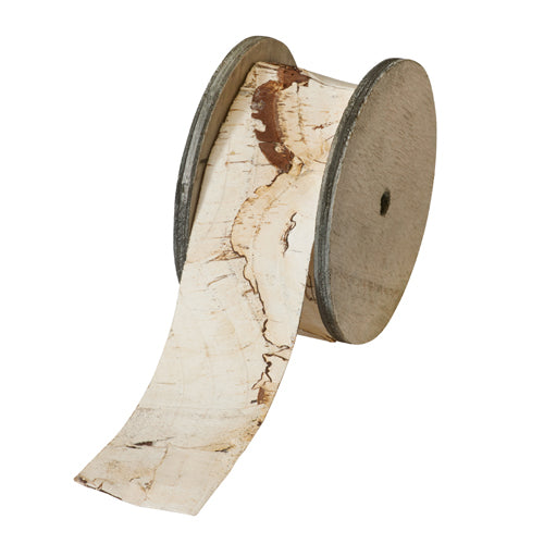 OASIS™ Natural Wrap, Woodland Bark