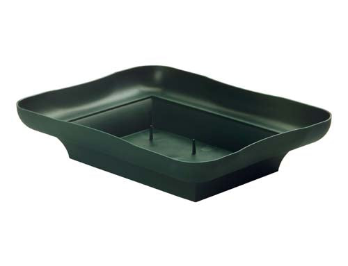 OASIS™ Centerpiece Tray, Pine