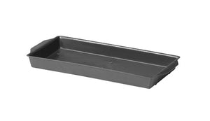 OASIS™ Single Brick Tray, Black