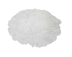 White STYROFOAM® Ground 5 Cu. Ft. Bag