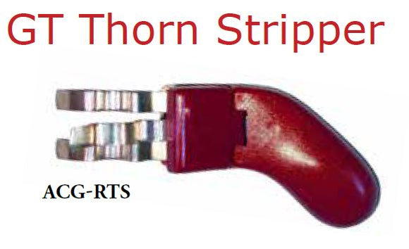 Thorn Stripper