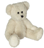 "Little Maxy Bear 8""- 66358"
