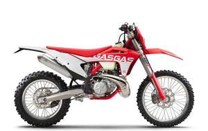 Gas Gas 2021 New Enduro 2 stroke Launch!